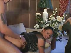 British bridesmaids dp