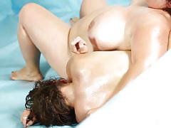 milf, threesome, big tits, blowjob, hairy pussy, fat women, bbw, bbw wrestling, bbw fightclub, plumperd