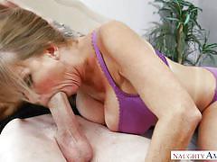 milf, blonde, handjob, blowjob, big boobs, big dick, titjob, boobs sucking, my friend's hot mom, naughty america, darla crane, buddy hollywood