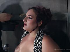 She refused to suck my cock