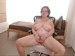 bbw, big boobs, matures, sex toys, webcams