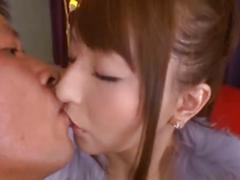 Japanese sexy teens covered in hot cum - bukkakenow02