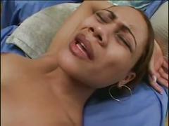 Samanta,lexington steele panochitas 10