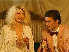 Andrea dioguardi - la principessa stuprata (1998)