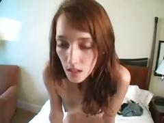 Meredith rose sybian solo
