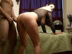 Carrie moon ir amateur
