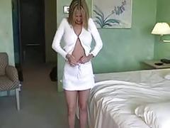 Hot wife rio 7