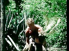 Nikita gross--tarzan_shame of jane