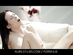 babe, lesbian, pornstar, female-friendly, small-tits, girl-on-girl, lesbians, porn-for-women, babes, pussy, passionate, romantic, nubilefilms, sensual, kissing, sex, art, orgasm, licking-pussy