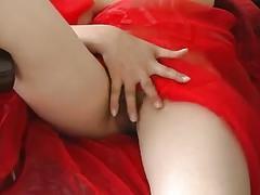 Cute chinese girls004