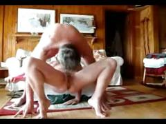Great home made video. having fun with my mature wife