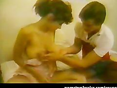 Busty christy canyon classic porn star