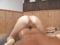 Maria ozawa - horny orietnal babe
