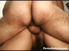 Moglie italiana in coppie italiane porno amatoriale