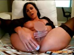 Live sex memphis - yasmalive.com