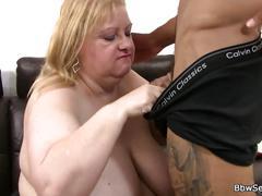 bbw, big butts, black and ebony, interracial, tits