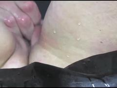 anal, blondes, bondage, milfs, squirting, hd videos