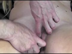 Johnny rockard guide to wet sex squirting and anal