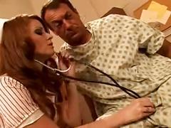 Kung fu nurses a go go #2 - cd1