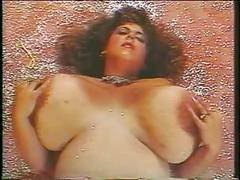 bbw, big boobs, tits