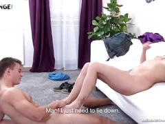 hardcore, babe, pornstar, blowjob, amateur, deepthroat, masturbation, czech, model, big-ass, orgasm, funny, casting, big-tits, glamour, prague, art, loser, tight-pussy, perfect-body