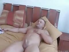 (female friendly) hunks fucks women