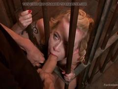 bondage, hd videos, slave, tattoos,