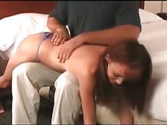 babes, fingering, lesbians, lingerie, masturbation