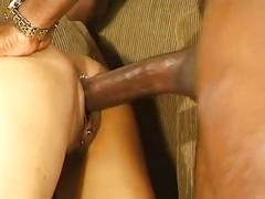facials, interracial, latin