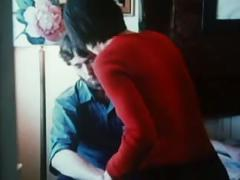 Lunch (1972) full vintage porn movie