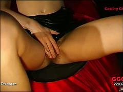 blonde, ass, brunette, fingering, compilation, mastrubation, ggg, asse, johnthompson, germangoogirls