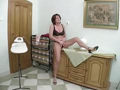 anal, big boobs, cumshots, grannies, old+young