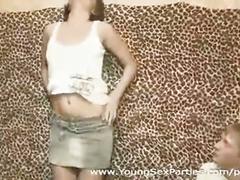 Teens porn orgy - www.bucetascaseiras.com
