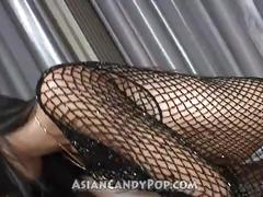cum, slut, real, amateur, homemade, cute, girlfriend, chinese, thai, hotel, shy, hooker, prostitute, bottom, motel, pattaya, bangkok, filth