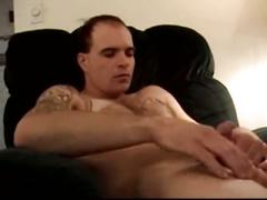 hunks, blowjobs, big cocks, dads & mature, amateurs, amateur, big cock, deepthroat, gay blowjob, gays, homemade, licking balls, mature, older man, sloppy blowjob
