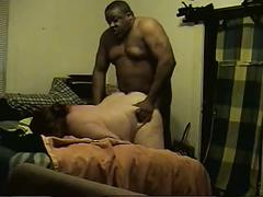 amateur, bbw, black and ebony, hardcore, interracial