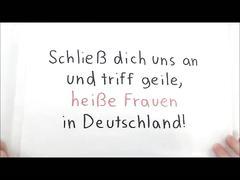 german, german-porn, german-sex, german-slut, german-anal, german-girl, german-woman