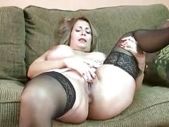 big boobs, fingering, latin, masturbation, matures