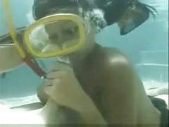 Underwater love cum compilation (by sir-cumzalot)