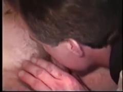 bears, dads & mature, amateurs, anal, hardcore, assfucking, dad, first time, hairy men, mature, older man