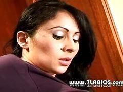 Martha sanchez colombian porn star couple hardcore