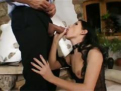 Lilit frank major anal