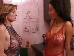 French perversion #7 - complete film -b$r