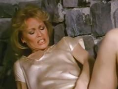 Jesie st. james, laurie smith - indecent pleasures(movie)
