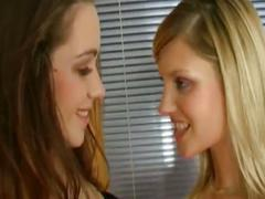 real-tits, real-girls, young-lesbians, teen-lesbians, lesbian-action, real-lesbians