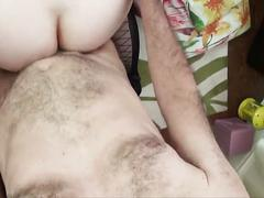 mature, mature sex, threesome, big tits, coc sucking, pussy licking, hanging tits, jiggling tits, old cocks, facial, doggystyle, cock riding, british, stockings, squirting