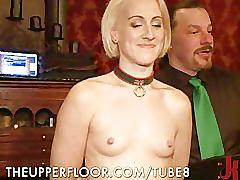 fetish, orgy, slave, bondage, bdsm, fisting, fist, fingerbang, fingered, fingerfuck, squirt, squirting, group, orgasm, girl-on-girl