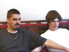 Matthew matters & sean derocc - defiant boyz