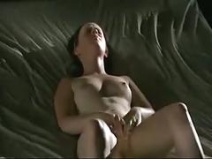 Hot women masturbation orgasms