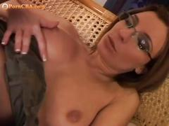 sex, pussy, fucking, blow, blowjob, wife, fuck, hairy, hairypussy, home, erotic, nice, freesex, hairy-pussy, youngwife